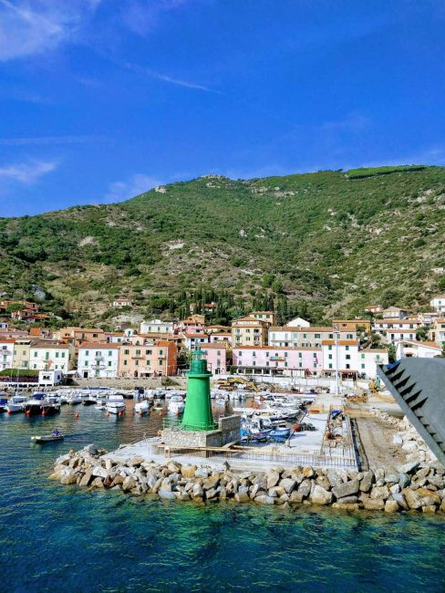 isola-del-giglio-tuscany-caspin-journeys